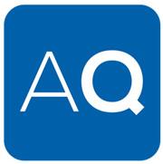 Auto Quotes Logo