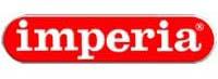 Imperia Sidebar Logo