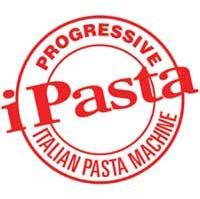 Pasta Machines Sidebar Logos
