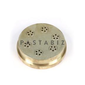 003 - 0.7mm Spaghetti Die for P3