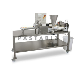 C2 Cannelloni Machine