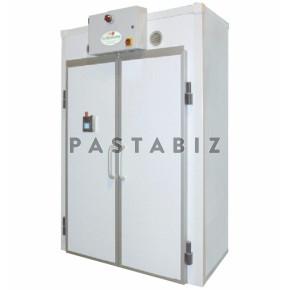 EC25 Commercial Pasta Dryer